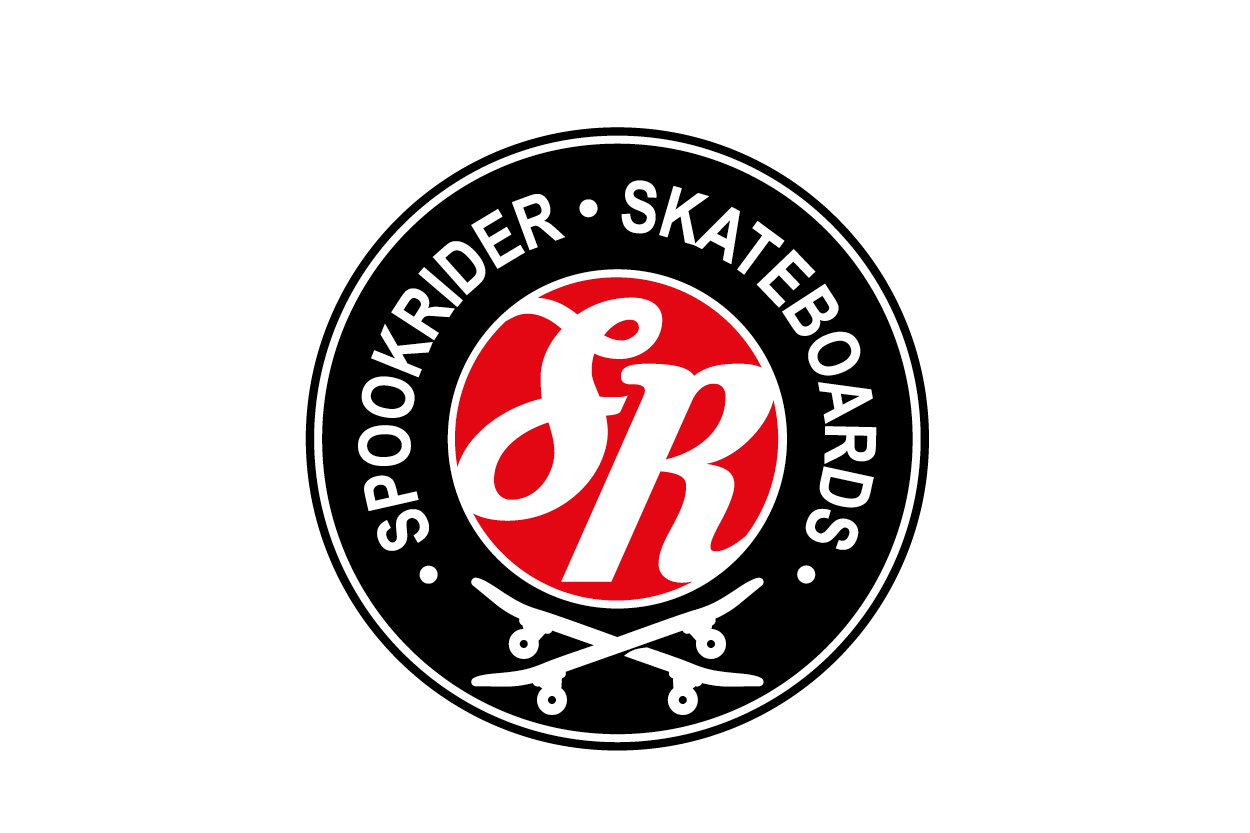 SpookRider -Skateboards-