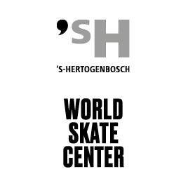 Den Bosch – WSC