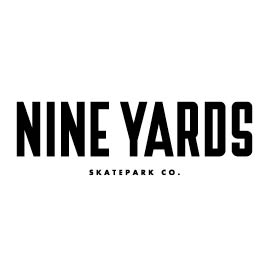 Nine Yards Skatepark Co